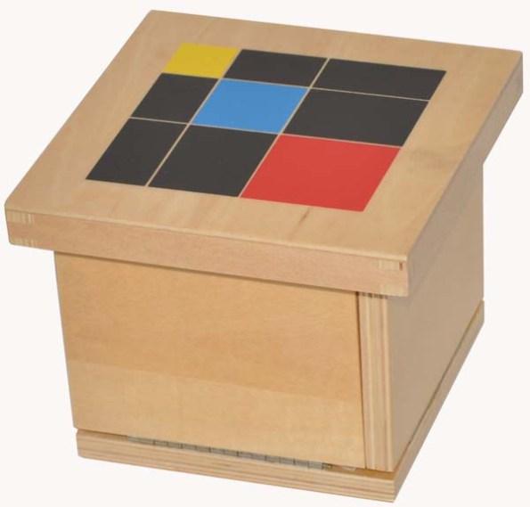 trinomial_cube